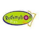 Redemption Plus logo
