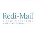 Redi-Mail Direct Marketing logo