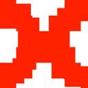 RedPixie logo