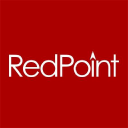 RedPoint Global Inc. logo