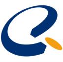 Reed Exhibitions Deutschland GmbH logo