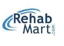 RehabMart, LLC logo