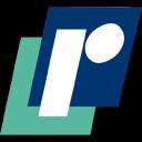 reichelt elektronik GmbH & Co. KG logo