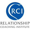 Relationship Coaching Institute logo