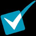 Reliant Drug Test Solutions logo