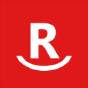 Remarkety logo