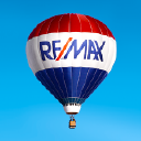 RE/MAX Dynamic Realty