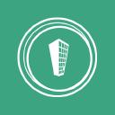 RentPayment logo