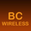BC Wireless logo