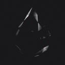 Resn logo