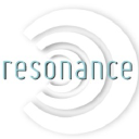 Resonance Content Marketing logo