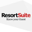 ResortSuite logo