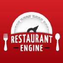 Restaurant Engine logo