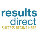 Results Direct logo