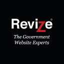 Revize Software Systems logo