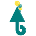 RevPAR Lobby Services, Inc. logo