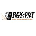 Rex-Cut Abrasives logo