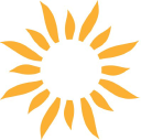 RGS Energy (Commercial Division of Real Goods Solar, Inc) logo