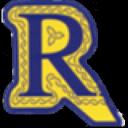 Rileys' Window Cleaning logo
