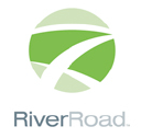 RiverRoad Waste Solutions, Inc. logo