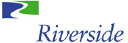 The Riverside Company logo