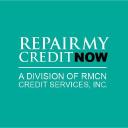 Repair My Credit Now logo