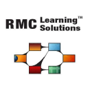 RMC Project Management logo