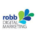Robb Digital Marketing