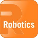 Robotics S.A. logo