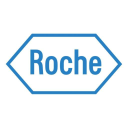 Roche Applied Science logo