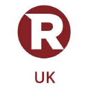 Rocket Lawyer UK logo