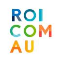 roi.com.au logo