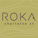 Roka Restaurants logo