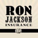 Ron Jackson Insurance Agency logo