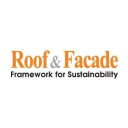 Roof & Facade Group logo