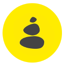 Roojoom logo