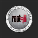 root9B logo