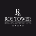Ros Tower Hotel logo