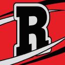 Rotochopper logo