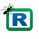 Rottler Pest and Lawn Solutions
