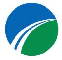 RouteOne logo