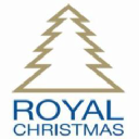 Royal Christmas NL / HK / USA logo
