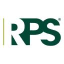 Risk Placement Services, Inc. logo