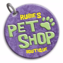 Rubie's Costume Co., Inc. logo