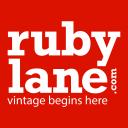 Ruby Lane Inc. logo