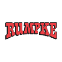 Rumpke Waste & Recycling logo