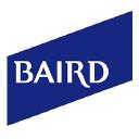 Robert W. Baird & Co. logo