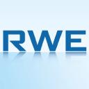 RWE npower logo