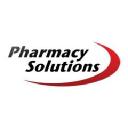 Pharmacy Solutions logo