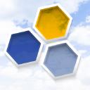 RyanTech Cloud Services Inc. logo
